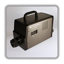 Spektralradiometer Konica-Minolta CS 2000