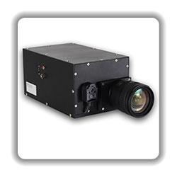 Multispektralkamera